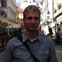 Jacek Wildbret Tuszyński