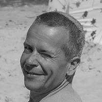Filip Bandurski