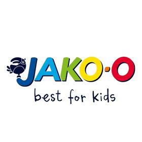 JAKO-O best for kids