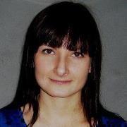 Ewa Sulińska