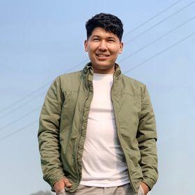 Nikit Sangwan