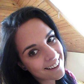 Dominika Staňková