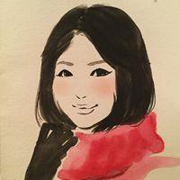 Canako Nishio