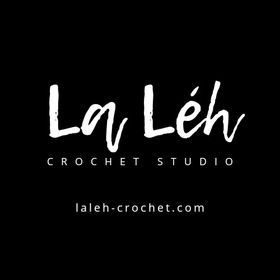 La Léh Crochet