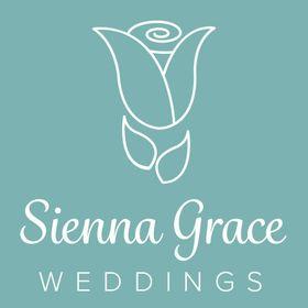 Sienna Grace Weddings