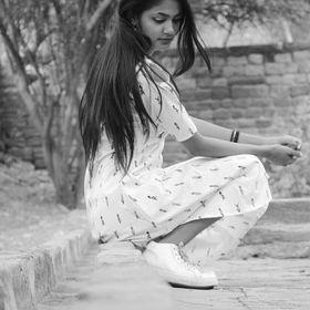 Poorva Singh