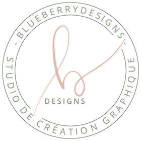 Blueberrydesigns