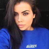 Alisa Latic