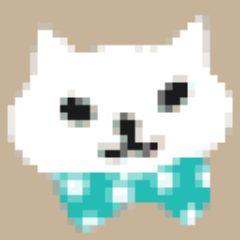 Ayako @Animal Crossing