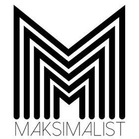 Maksimalist
