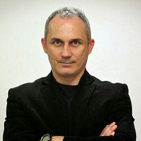Tomasz Wieliczko
