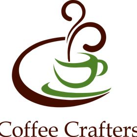 Coffee Crafters