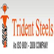 Trident Steels