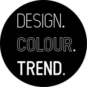 Design. Colour. Trend.