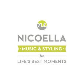 Nicoella Events