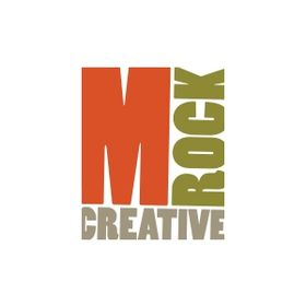 M Rock Creative