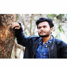 Ajay Harsoda