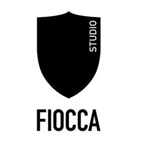 Fiocca Studio