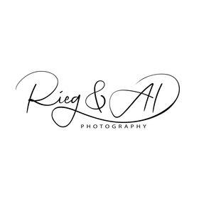 Rieg & AD - RRAD Photography
