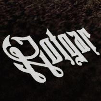rotgar.com
