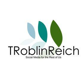 TRoblin Reich