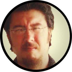 César Carrizo