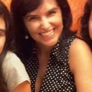 Eunice Coimbra