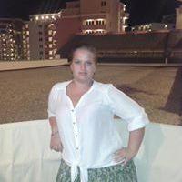 Andreea Pîrvu