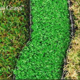 Artificial Grass Superstore