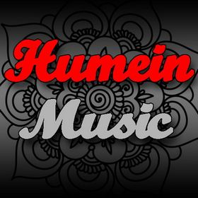 Humein Music