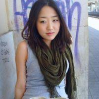 Eunyoung Koo