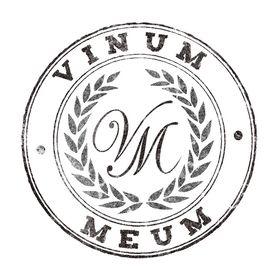 VINUM MEUM