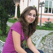 Bianca Ungureanu