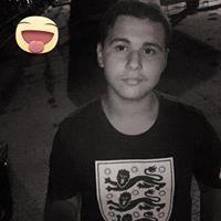 Αλεξ Νελαι