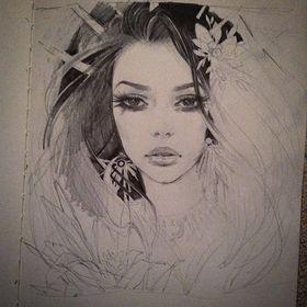 Niky Andreea
