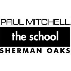 Paul Mitchell the School Sherman Oaks