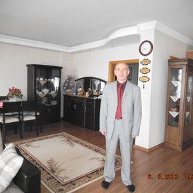 Mustafa Cüni