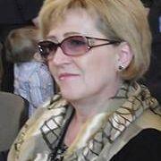 Janka Bojňanská