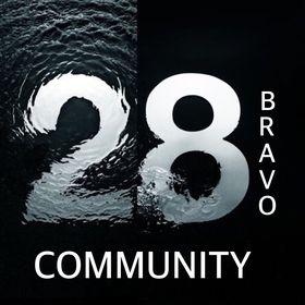 28Bravo community KANGGENG WATER
