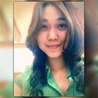 Novita Yuni Pinassang