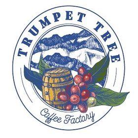 Trumpet Tree Coffee Factory