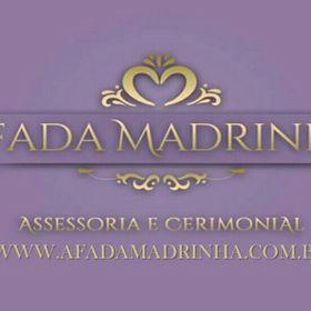 A Fada Madrinha