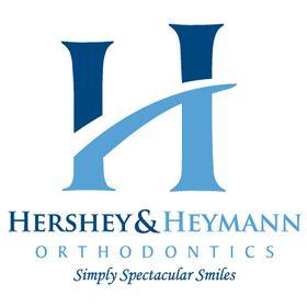 Hershey & Heymann Orthodontics