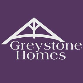 Greystone Homes