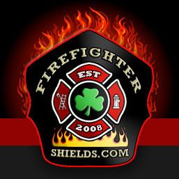 FireFighterShields.com LLC