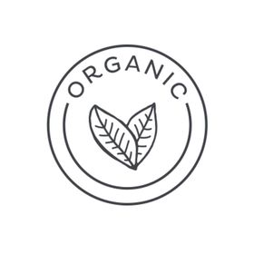 Organic Green Lawn Care Solutions
