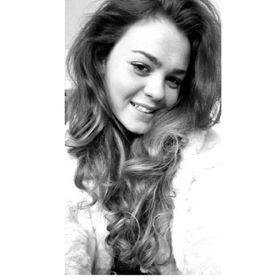 Eleanor Grover