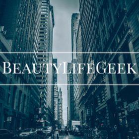 BeautyLifeGeek