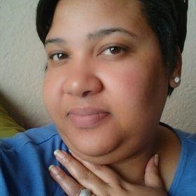 Nathley Blignaut