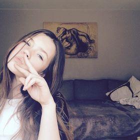 Olivia Hughes (oliviahughes150) on Pinterest 8ad4bfab8e26c